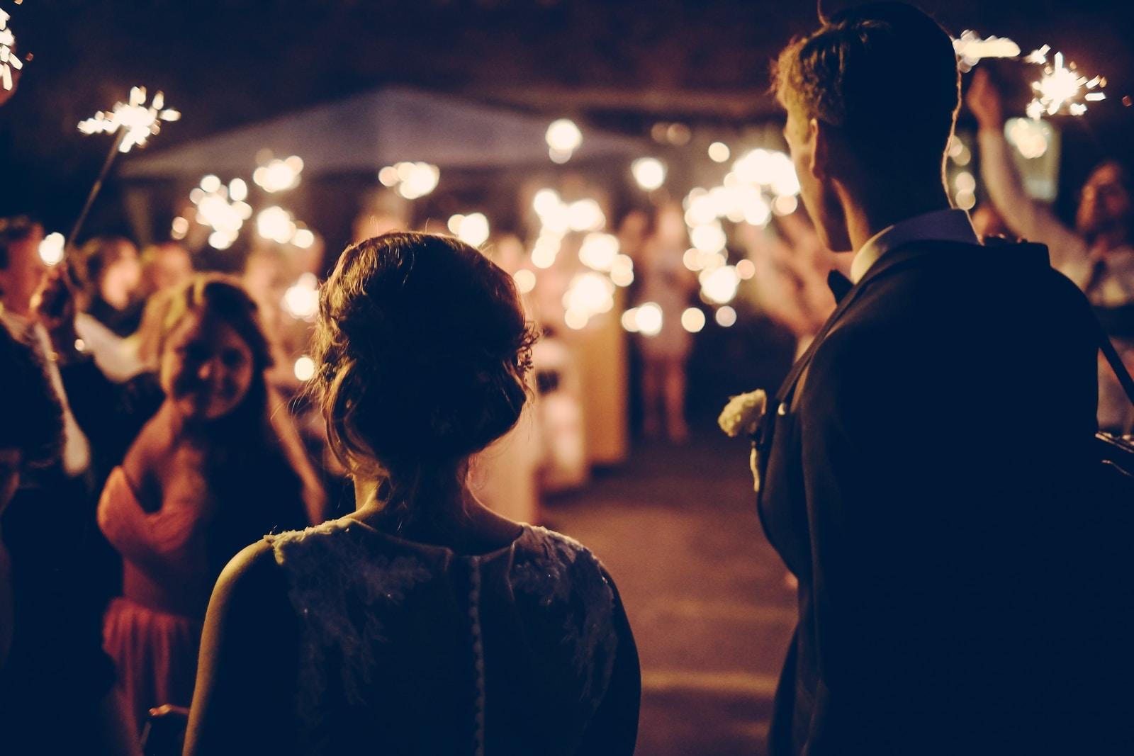Đừng lỡ hôn nhân
